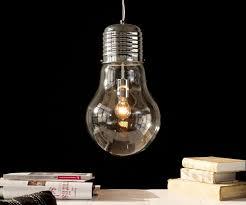 le glã hbirnen design le glühbirne design eb87 takasytuacja