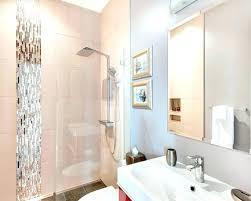 bathroom tile trim ideas shower tile trim bathroom tile edge detail search shower tile