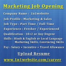 resume sles for engineering students freshers zee yuva latest iice institute ask best coaching centre and institutes home