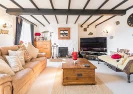 livingroom gg livingroom beams for sale in guernsey