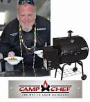 Image result for related:https://www.campchef.com/accessories/cooking-utensils-kits.html chef hooks B00OJILRAQ