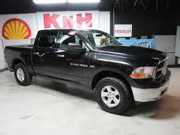 2011 dodge ram 1500 for sale 2011 dodge ram 1500 for sale at knh auto sales akron ohio