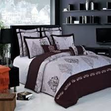 Bed And Bath Duvet Covers Kas Desiree Duvet Cover At Bed Bath And Beyond Hsn