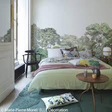 chambre a coucher deco garcon chambre na 3 coucher idee ado decoration modele avec une deco