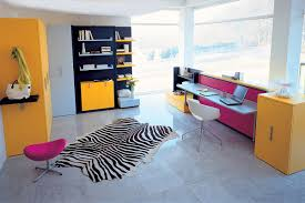 modern minimalist desk beautiful pictures photos of remodeling