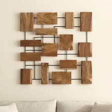 decor designs wood designs for walls more images of wood designs for walls