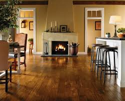 Laminate Flooring For Walls Tips And Tricks For Brightening A Dark Room Chicago Tribune