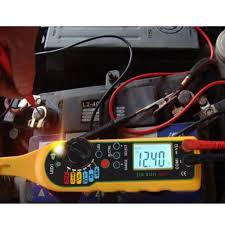online get cheap auto repair toyota aliexpress com alibaba group