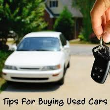 103 best thailand used car images on in thailand used