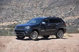 diesel jeep cherokee volkswagen touareg tdi v jeep grand cherokee diesel