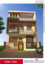 free architectural house plans beautiful free architectural design for home in india online