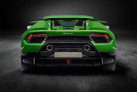 future lamborghini 2020 future lamborghini huracan will be much more drivers