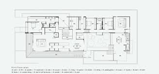 boarding house design plan education photography com