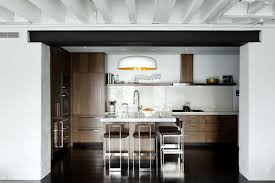 100 kitchen design new zealand 1900 u0027s villa renovation