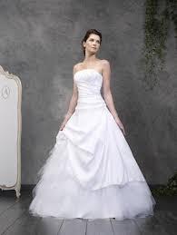 nectar mariage robes de mariée nectar mariage collection 2014 mode nuptiale