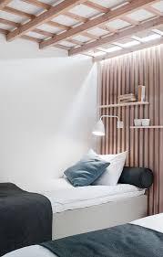 Nordic Interior Design 15 Scandinavian Design Trends Nordic Decorating Ideas