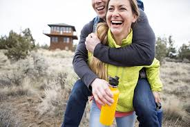 Free Hug Guy Amazon Com Hydro Flask Standard Mouth Bpa Free Insulated Water