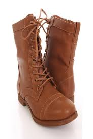 light brown combat boots appglecturas light brown combat boots images