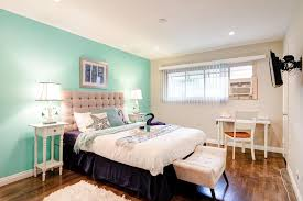 2 bedroom apartments in west hollywood apartment prime west hollywood gorgeous renovated 2 bed 2 bath