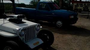 postal jeep for sale jeep rod for sale youtube