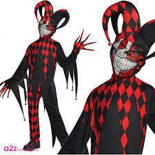 teenage male halloween costumes compare prices on kids scary halloween costumes online shopping