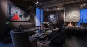 zhero 5 star design hotel ischgl official site zhero hotel