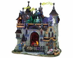 79 best our spookytown collection images on pinterest halloween