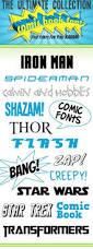 25 unique free cricut fonts ideas on pinterest free fonts for