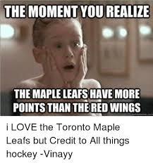 Red Wings Meme - 25 best memes about red wings red wings memes