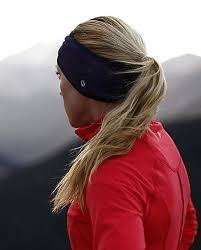 women s headbands 145 best lululemon wants images on workout