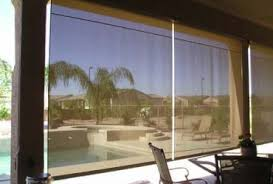 Patio Wind Screens by Inspiring Patio Wind Screens 12 Outdoor Patio Wind Screens