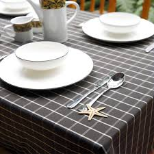 cheap white table linens in bulk tablecloths amusing bulk table cloths cheap polyester tablecloths