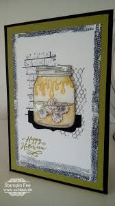 stampin up thanksgiving cards ideas 669 best su halloween cards and more images on pinterest