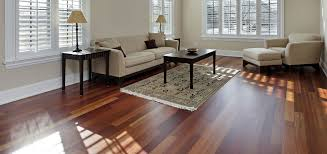 Hardwood Vs Laminate Flooring Wood Flooring Laminated Engineered Pronto Handyman