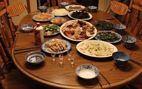 thanksgiving fitness tips karwowski health wellness