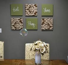 damask home decor diy honeycomb wall decor easy recycling home idea youtube clipgoo