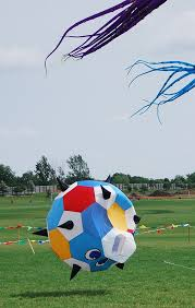 Windart 93 Best Wind Art Images On Pinterest Kites A Photo And Banners