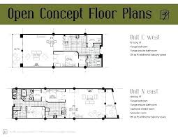 ranch style open floor plans ranch style house plans with open floor plan rossmi info