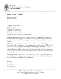 Best Resume College Graduate by Resume Sales Associate Resume Sample Hunting Resume Bio Data