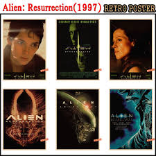 online buy wholesale alien resurrection from china alien