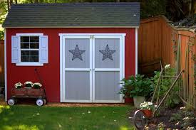pretty shed shed pictures and types of sheds