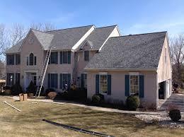 west chester wayne malvern pa roof repair u0026 roof replacement