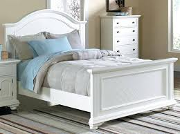 White Wooden Headboard White Headboard For Bed Paperfold Me