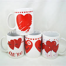s day mug lovely s day mug with designs for gift buy