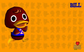 Animal Crossing Happy Home Design Cheats by Animal Crossing Wallpapers U2013 I Love Animal Crossing