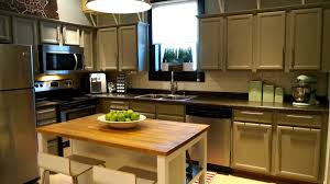 how to replace kitchen cabinets how much to replace kitchen cabinets