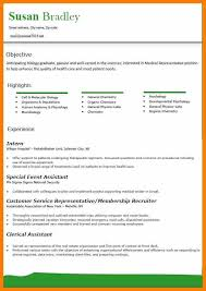 latest resume trends free cover letter for resume resume template