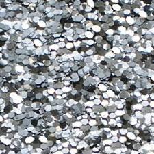 decorative floor chip flakes vinyl color chip colors