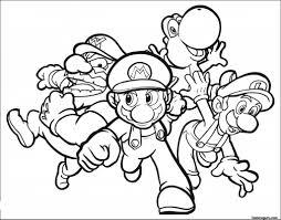 cartoon character drawings drawing sketch library