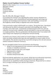 seasonal chef cover letter 71 images termination contract